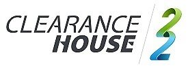 Clearancehouse22