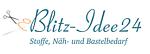 blitzidee24