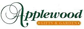 Applewood Gifts