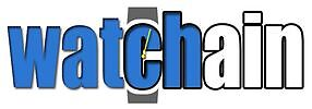watchaincom