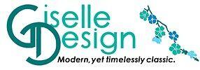 Giselle-Design