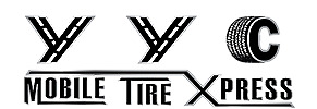 Mobile tire services (SPRING SALE ON NOW)