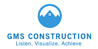 We take care of the project from start to finish - Call Now!