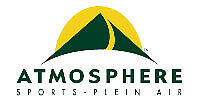 Sales Associate (Camping) - Atmosphere (Guildford Town Centre)