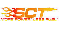 SCT LiveWire TS+ Performance Programmer And Monitor Kingston Kingston Area image 1