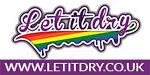 letitdry_clothing