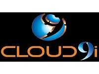 Cloud9i Web Designing & Software Development/ SEO & SMO