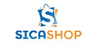 Sica Shop