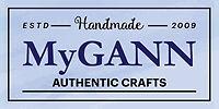 MyGANN Crafts
