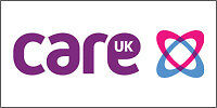 Care Assistant - Competitive Pay + Great Benefits