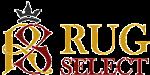 rugselect
