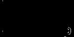 barastishop