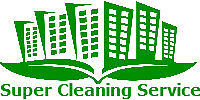 Carpet and upholstery cleaning services - Affordable rates