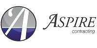 Expert Roofing Installation - Aspire Roofing