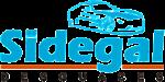 sidegal_desguace