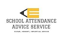 Need advice on school attendance? The School Attendance Advice Service can help! Nationwide coverage