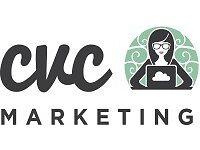 Award Winning Expert Digital Marketing Services