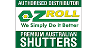 Best price Roller Shutters Adelaide up to 50 % off Adelaide Region Preview