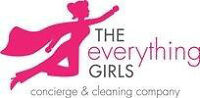 Experienced Professional Commercial Cleaner