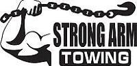 Towing, Best Rates!