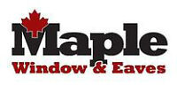 HIRING TODAY -WINDOW AND EAVES CLEANER- TOP PAY