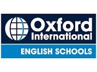 EFL Teacher, Junior and Adult students, Greenwich London