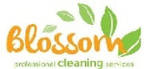 BLOSSOM BOND CLEANING SERVICES Helensvale Gold Coast North Preview