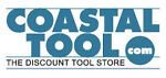 Coastal Tool Outlet