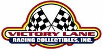 Victory Lane Racing Collectibles