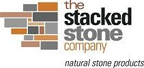 The Stacked Stone Company