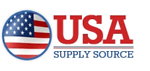 USASupplySource