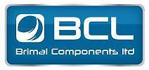 Brimal Components