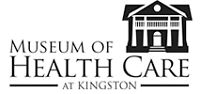 Baby & Toddler Series at the Museum of Health Care