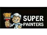 Super Painters