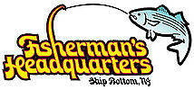 fishermansheadquarters
