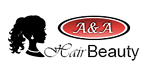 A&A HairBeauty