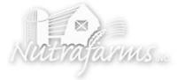 Sales Representative Brockville/Kingston Territory
