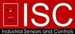 Industrial Sensors and Controls