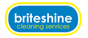Briteshine Cleaning & Maintenance Services PTY LTD Booragoon Melville Area Preview