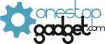 OneStopGadget2560