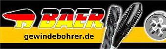 Gewindebohrer+Schneideisen+Bohrer