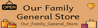 our_family_general_store