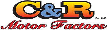 C&R Motor Factors