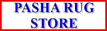 Pasha Rug Store
