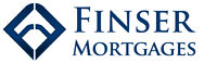 Hiring Mortgage Brokers and Mortgage Agents - Finser Mortgages
