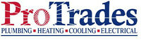 Pro Trades Mechanical - Heating and Cooling