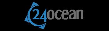 24ocean