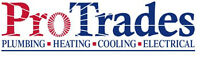 Pro Trades Mechanical - Electrical Services