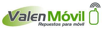 repuestosmovil