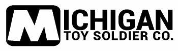Michigan Toy Soldier Collectibles